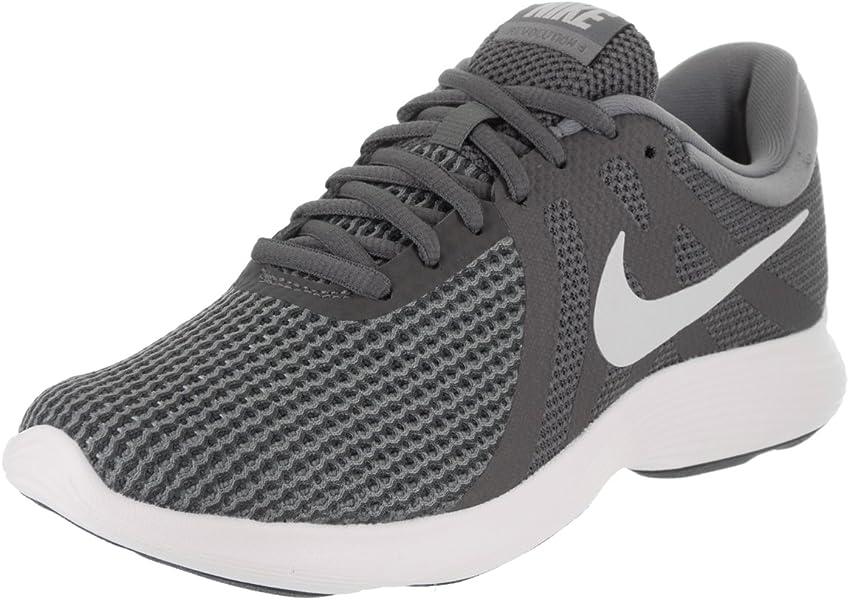 58885558115c Nike Women s Revolution 4 Running Shoe
