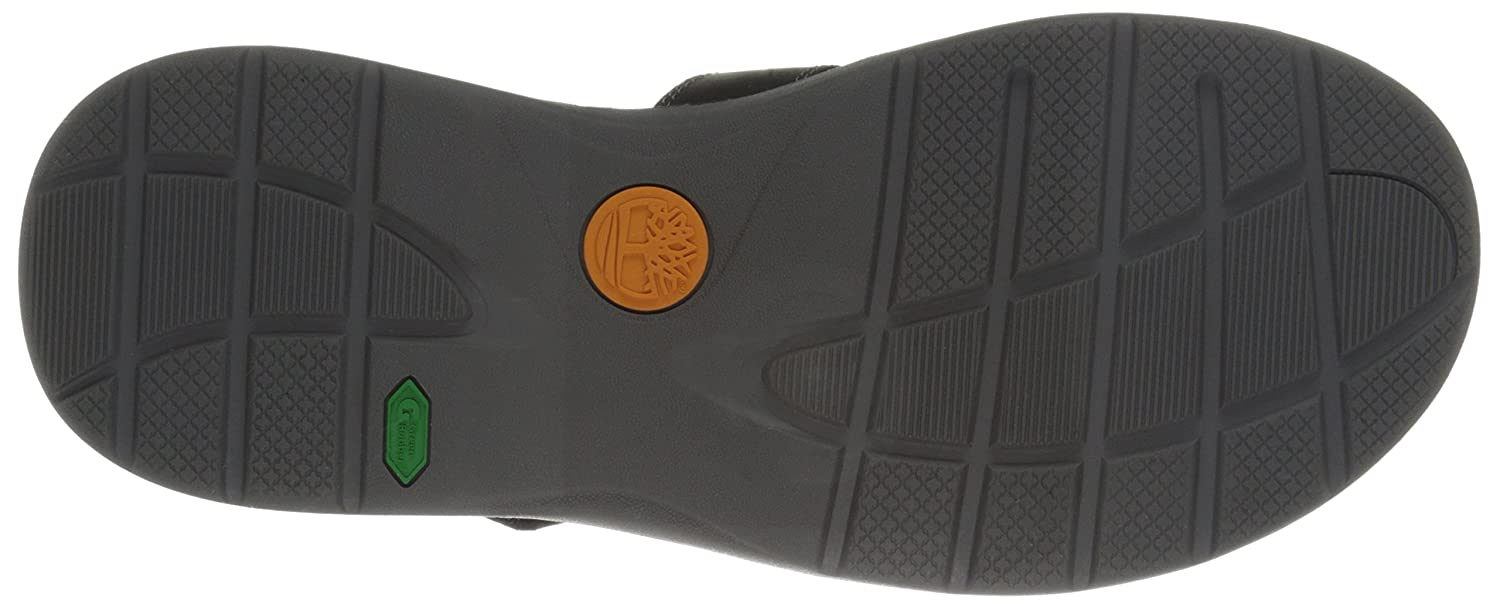sandales timberland homme