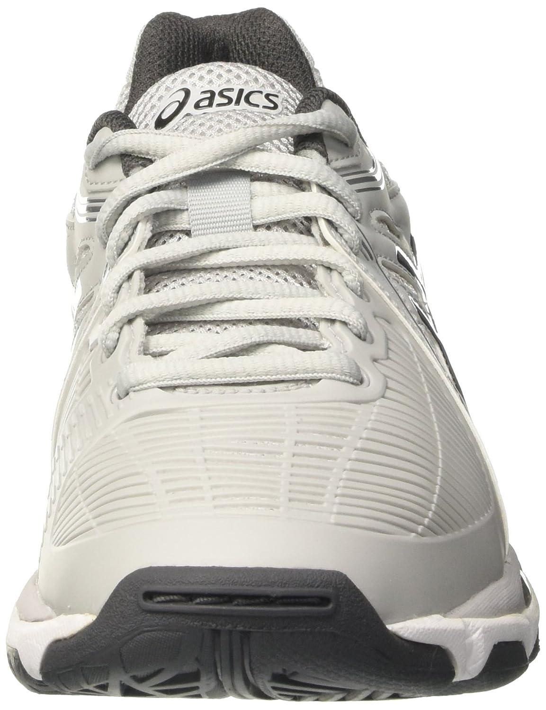 ASICS Voleibol gris