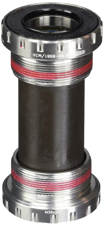 FSA(エフエスエー) BB-8681 Di2 JIS BBセット