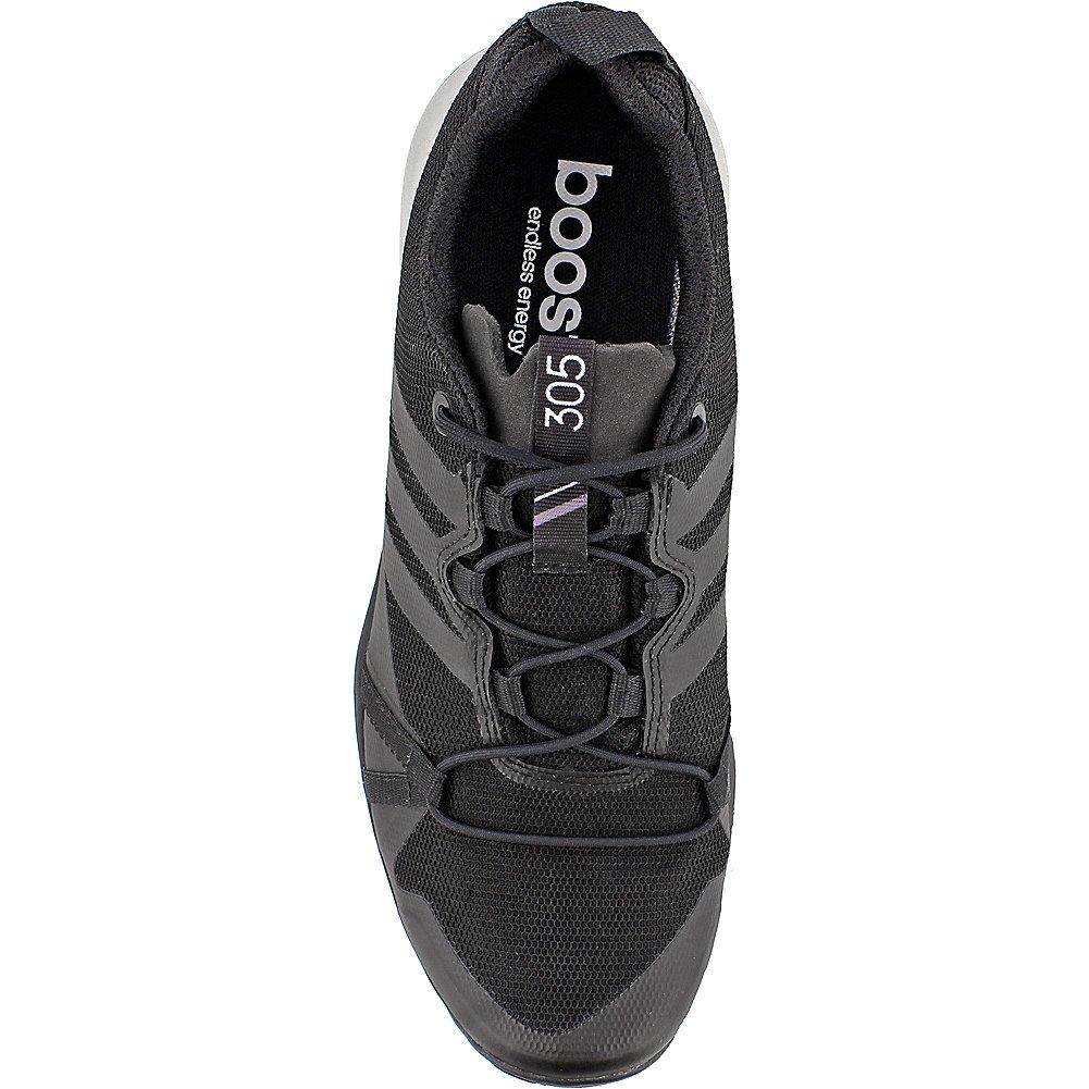 Adidas  Performance Damen Trailrunningschuhe  Adidas Terrex Agravic GTX  4225da