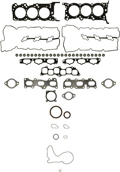 Ajusa 50194000 Full Gasket Set engine