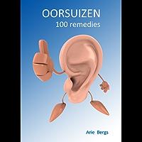 OORSUIZEN: 100 remedies