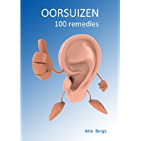 OORSUIZEN: 100 remedies