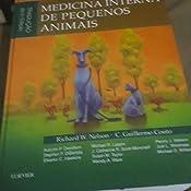 Medicina Interna De Pequenos Animais Pdf