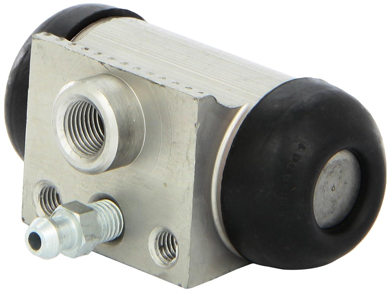 NK 802346 Radbremszylinder SBS Automotive