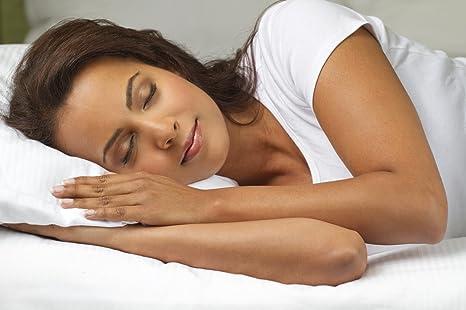 Remedio Natural Para El Insomnio. Ayudan a Dormir Y a Mantener El Sueño. 100% Garantizado!: Health & Personal Care