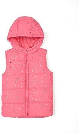 ZIPPY Jacket para Niñas