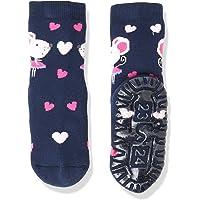 Sterntaler FLI Soft Maus calcetines para Niñas
