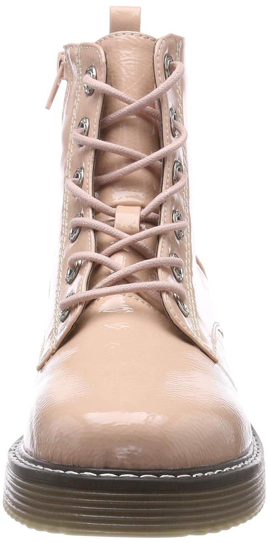 Damens Flats Es Flats Damens Schuhe PU Mode Flachen Mund Flache Sandalen Brautjungfern Schuhe Braut Hochzeit Schuhe Flache Hochzeit Schuhe Pumps Weiß Heel High 0,8 Cm - 9cd7a7