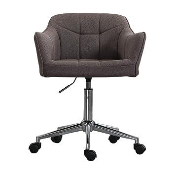 Burostuhl Drehstuhl Schreibtisch Stuhl Ergonomische Modern Accent
