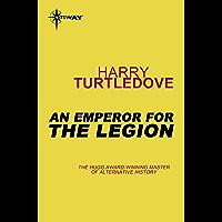 An Emperor for the Legion: Videssos Book 2 (English Edition)