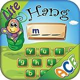 Spelling Bug: Hangman Lite