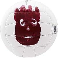 Wilson Pelota de Voleibol