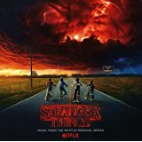 Stranger Things: Music from the Netflix Original S