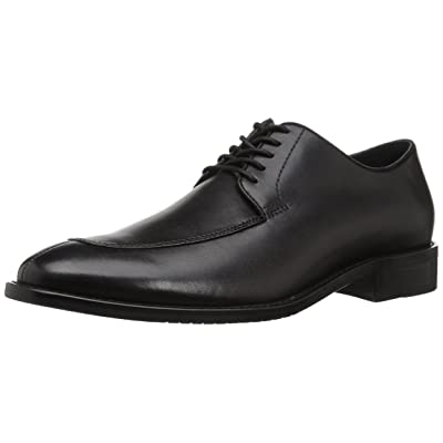 Amazon Brand - 206 Collective Men's Harrison Dress-Split-Toe Oxford: Shoes