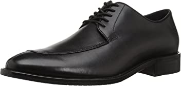 206 Collective Men's Harrison Dress-Split-Toe Oxford
