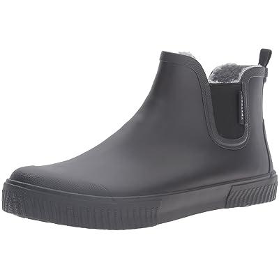 Tretorn Men's Gus Wnt Rain Boot | Rain