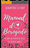 Manual do Borogodó
