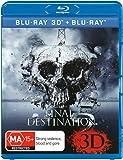 Final Destination 5 (3D Blu-ray/Blu-ray)