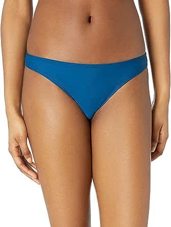 Rip Curl Women's Classic Surf Full Bikini Bottom