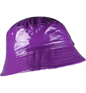 ed60a49ee3d Amazon.com  Floppy Tops Ultra Compact Reversible Sun and Rain Hat ...
