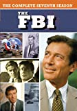 FBI, The: The Complete Seventh Season