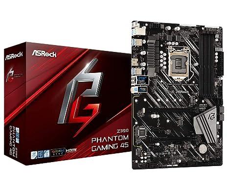 Placa base Arsenal MSI MAG Z390 TOMAHAWK LGA 1151, 3 x PCI-E x16, M.2 Shield FROZR, Dual Intel LAN, Core Boost, 4 x USB 3.1 Gen2, DDR4 Boost, Multi-GPU