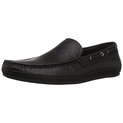 Brand - 206 Collective Men's Pike Driving Slip-on Loafer: Shoes