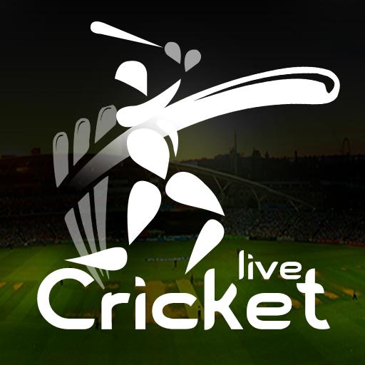 Live Cricket Score (Sky Live Sports)