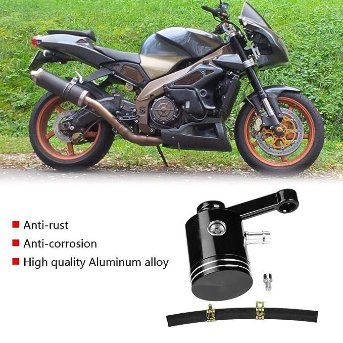 Acoplamiento de freno de motor de aleación de aluminio para ...