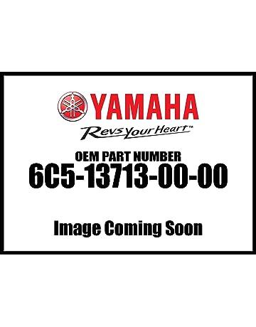 Idle Speed Control; 6C5137130000 Made by Yamaha Yamaha 6C5-13713-00-00 Valve