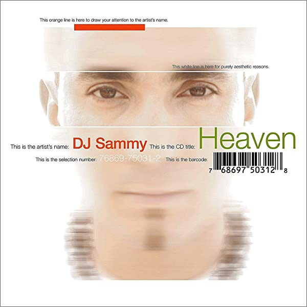 dj sammy heaven free mp3 download