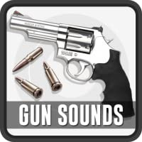Gun Sounds & Ringtones