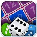 Casino Keno - Video Casino Play For Free