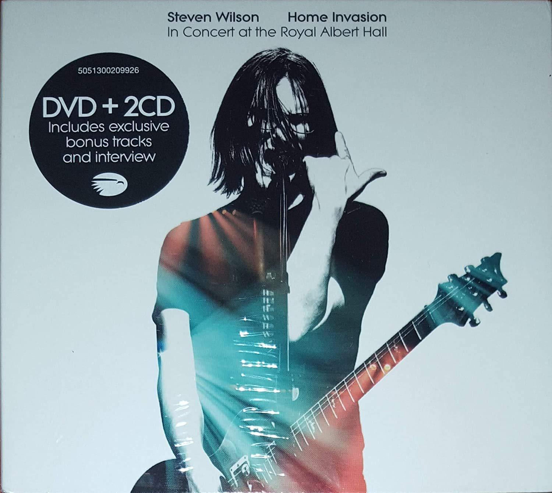 ??m? ?n??????. ?? ???c??t ?t th? R?y?? ?????t ???? (2CD/DVD-Video). UK Edition