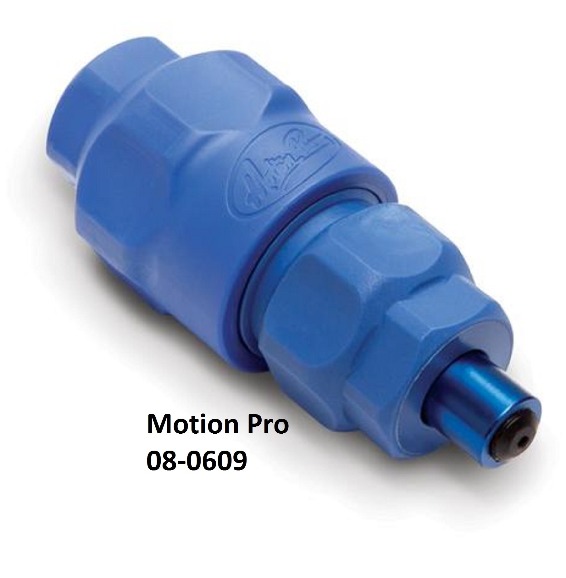 Motion Pro 08-0609 Cable Luber V3