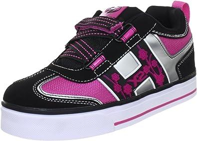 Heelys HX2 Blossom Lighted Skate Shoe