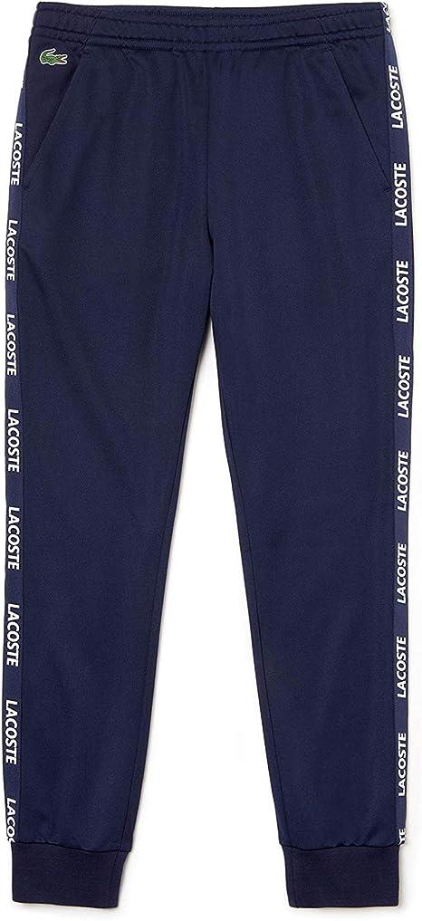 Lacoste Sport - Pantalon Survêtement Homme: