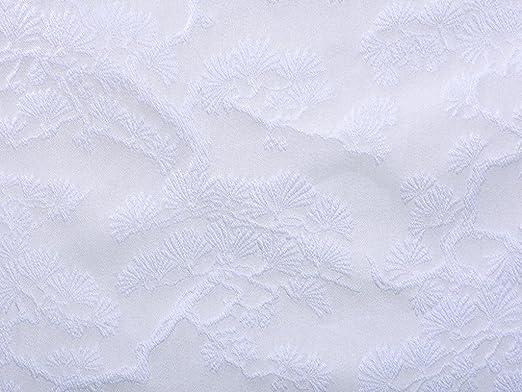 MI CASA Mi Funda Cojin Bonsai 50 x 70, 50 x 70 cm: Amazon.es ...