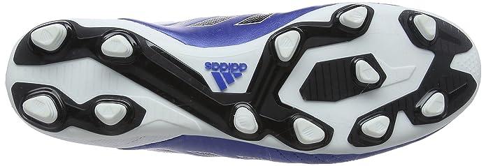 quality design bff43 2b0d1 Adidas Copa 17.4 FxG, Botas de fútbol para Hombre Amazon.es Deportes y  aire libre