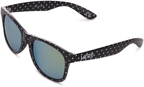 Vans - Gafas de sol