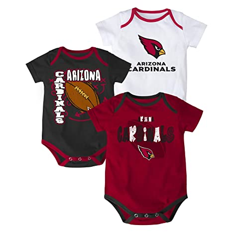 bc5b0e25d Amazon.com   NFL Bodysuit Set   Sports   Outdoors
