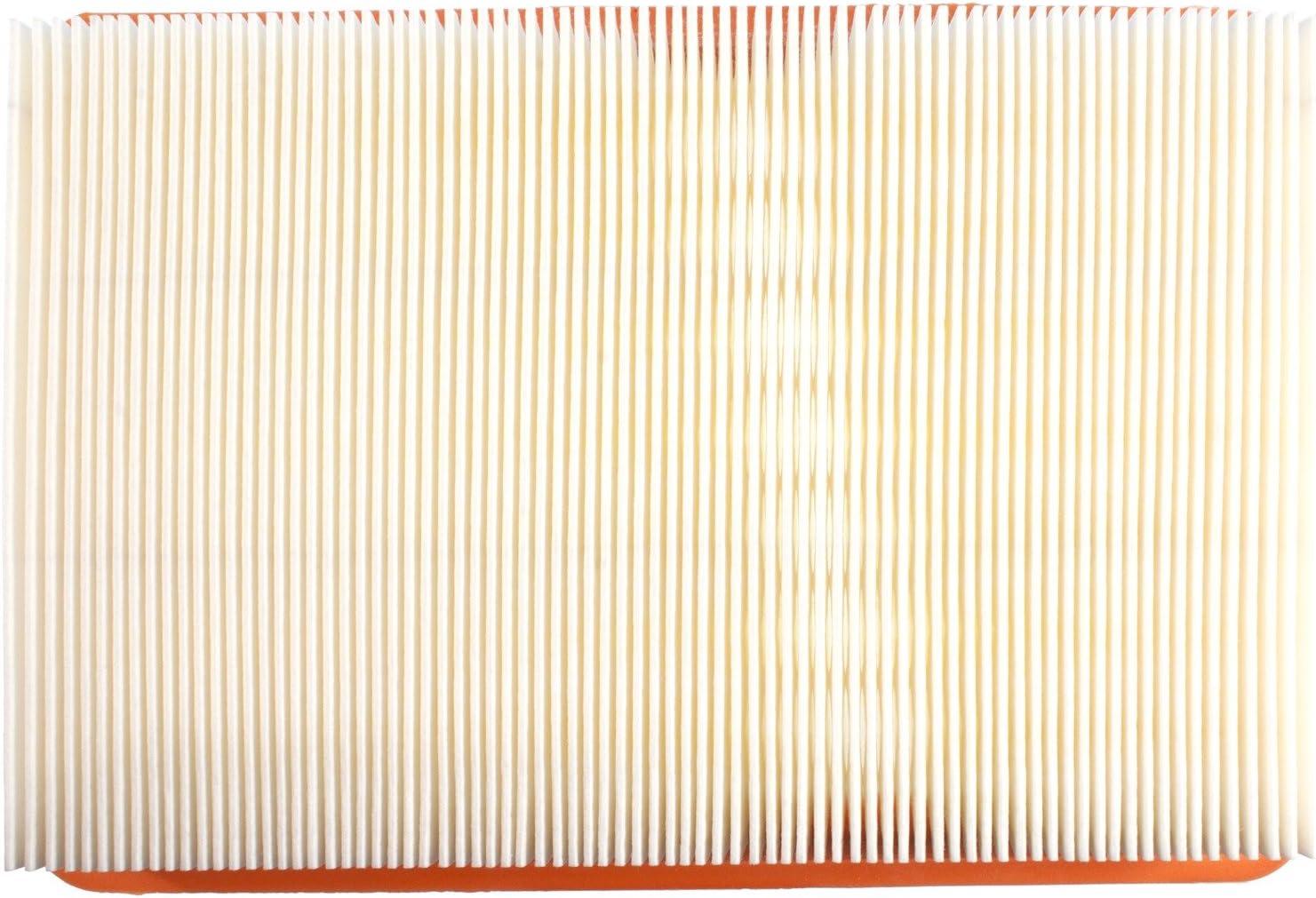 Mahle Knecht Lx 1030 Luftfilter Auto