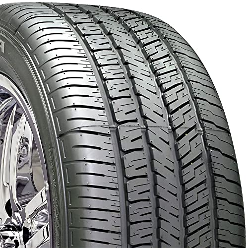 Eagle RS-A by Goodyear