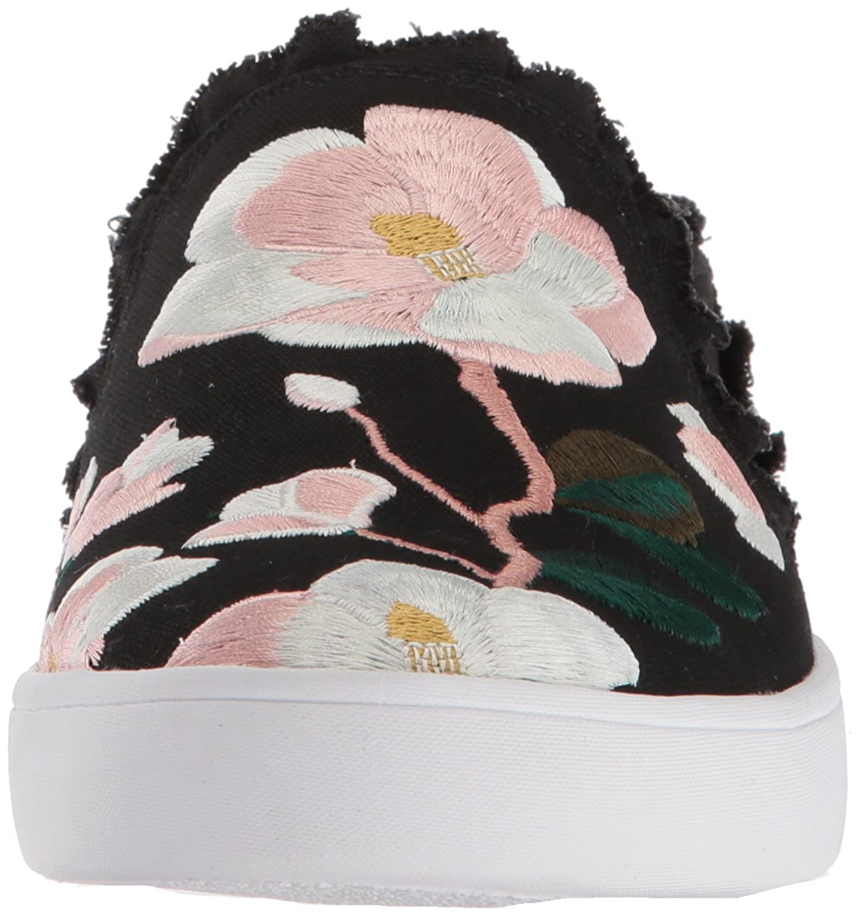 484a47eac993 Amazon.com  Kate Spade New York Women s Leonie Sneaker  Shoes
