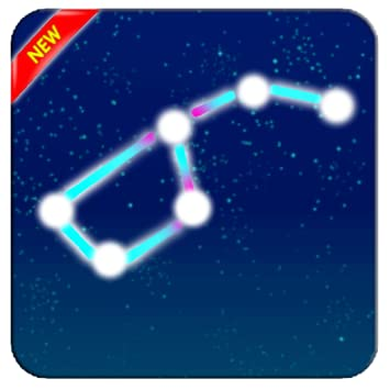 Star Walk 2 Free - Identify Stars in the Night Sky sky map 2019 Sky Map Android on google android, gmail android, skype android, chrome android, game android, evernote android,