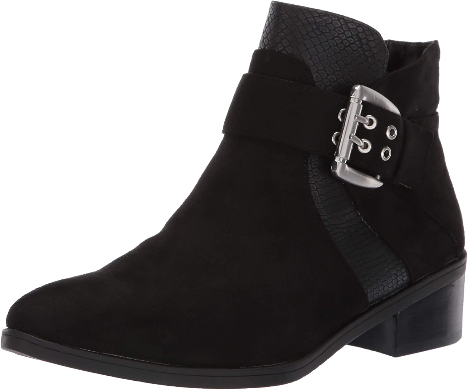 Bella Vita Women's Honor Ii Ankle Boot Super beauty Cash special price product restock quality top