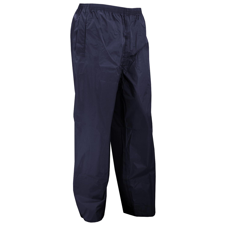 Portwest Mens Classic Rain Trouser (S441) / Pants