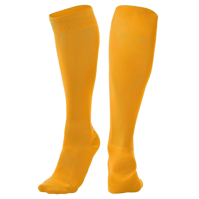 Champro Adult Professional Athletic Sock